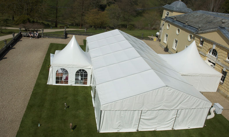 castle-hill-events-large-marquee.jpg