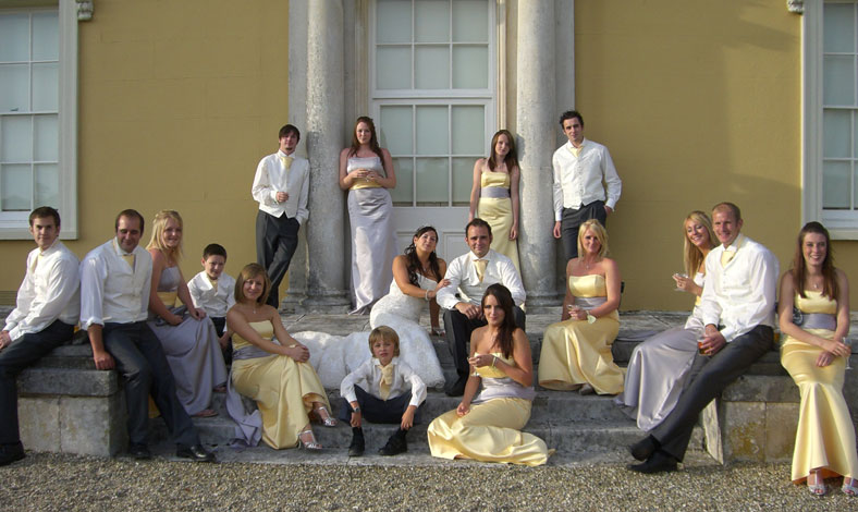 bcastle-hill-wedding-wedding-party.jpg