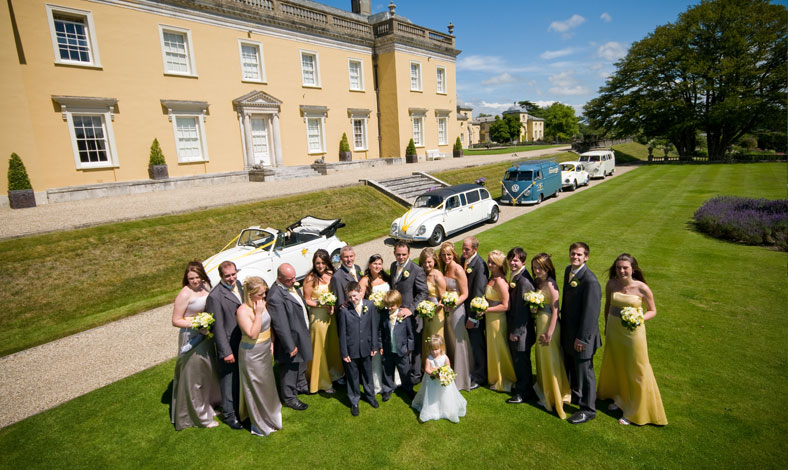 castle-hill-wedding-Group.jpg