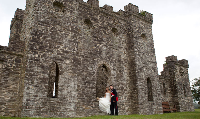 castle-hill-wedding-army-castle.jpg