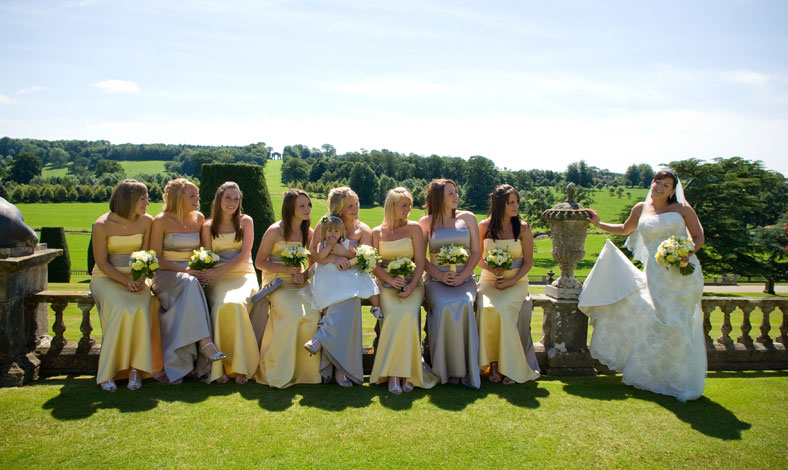castle-hill-wedding-bridesmaids.jpg