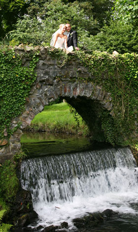 castle-hill-wedding-bridge.jpg