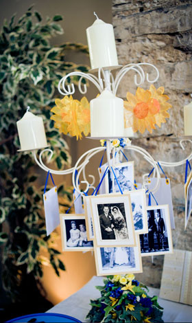 castle-hill-wedding-candle-decor.jpg