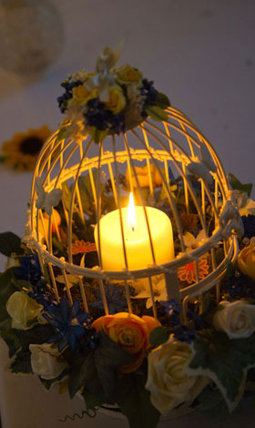 castle-hill-wedding-candle.jpg