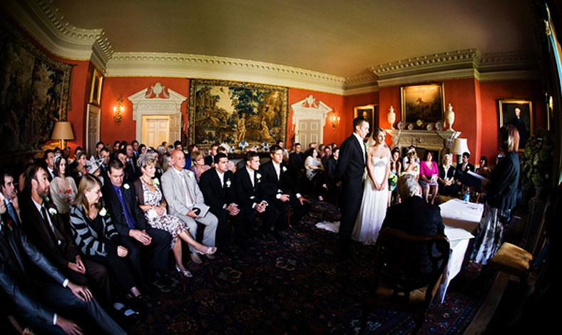 castle-hill-wedding-ceremony.jpg