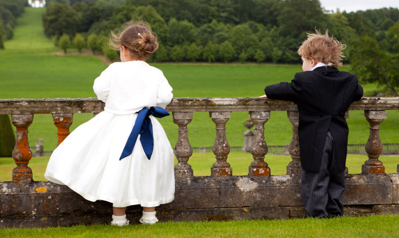 castle-hill-wedding-children.jpg