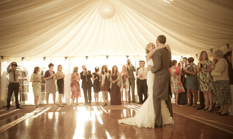 castle-hill-wedding-first-dance.jpg