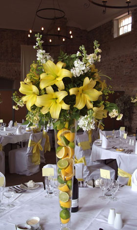 castle-hill-wedding-flowers-citrus.jpg