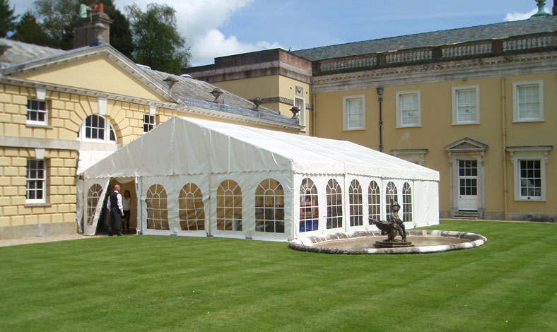 castle-hill-wedding-marquee-set-up.jpg