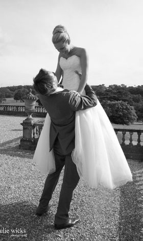 castle-hill-wedding-pickup-black-and-white.jpg