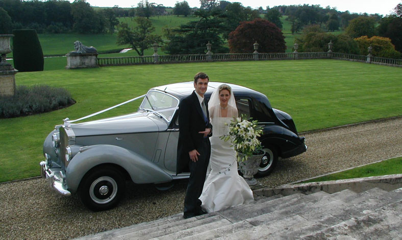 castle-hill-wedding-steps-car.jpg