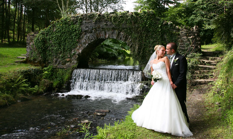 castle-hill-wedding-waterfall.jpg