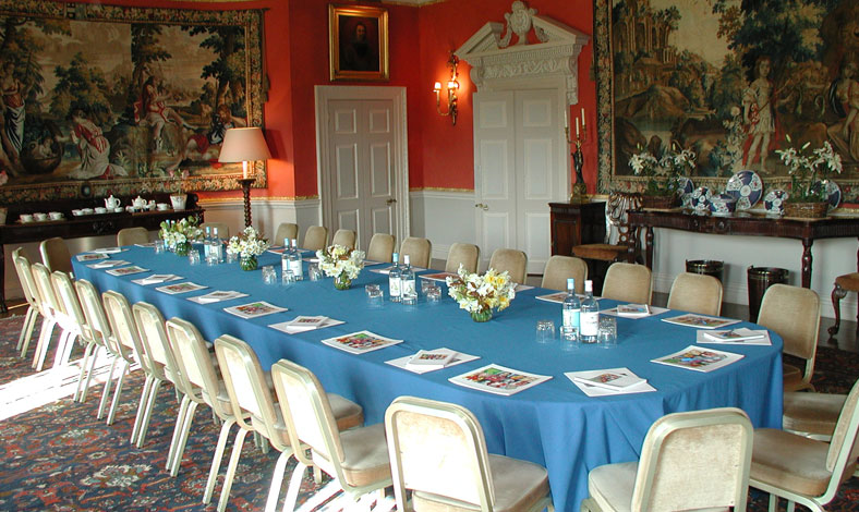 castle-hill-events-meeting-room