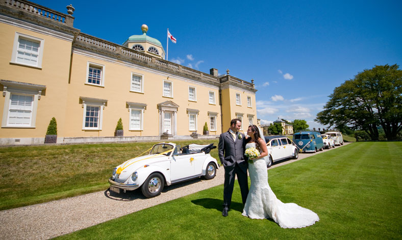acastle-hill-wedding-VW
